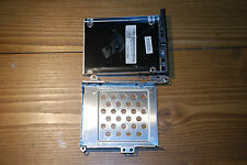 DELL LATITUDE D520 HDD drive caddy