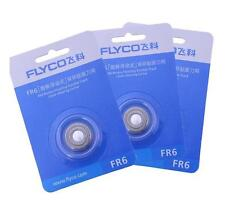 FLYCO foil and Cutter-(FS-330 Replacement blade)