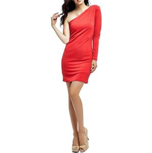 MARCIANO BY GUESS Women's Dress Size XS / 38 IT RRP: 149 EUR