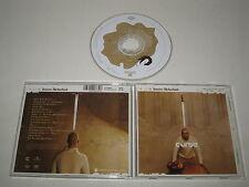 CURSE/INNERE SICHERHEIT(ROUGH TRADE/RTD 10343332)CD ALBUM