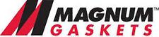 MAGNUM HS13109 CYLINDER HEAD GASKET SET