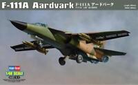 Hobbyboss 1/48 80348 F-111A Aardvark ◆