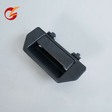 use for nissan pickup navara d22 tailgate back door handle trunk open catcher