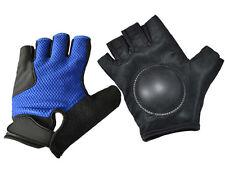 Basketball Ball Controling Gloves Hand Shooting Training Aid