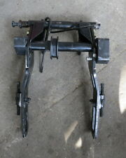 2015 SKI DOO EXPEDITION SPORT 900 Rear Suspension Extension (OPS1070)