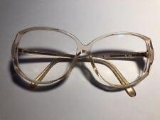 Damen-Brille Rodenstock SALLY Vintage Brillenfassung 70er Jahre