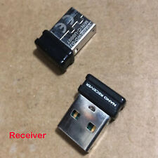 Original Gaming Handle Receiver USB Adapter for Logitech Gamepad F710 Controller