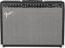 Fender 2330400000 Champion 100 100-Watt Electric Guitar Combo Amplifier