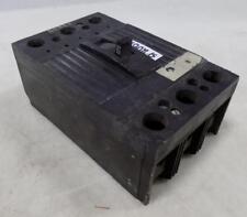 125A 3-Pole Circuit Breaker B931