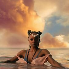 Jamila Woods - HEAVN (NEW CD)
