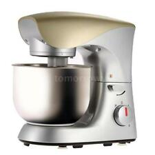 Unbranded 4.0-4.5L Bowl Capacity Stand Mixers