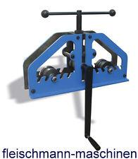 Baileigh Profilbiegemaschine R-M7 Industrial Biegemaschine