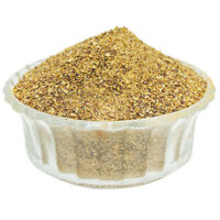 Aromatic Herbs for Meat Natural Organic Ground Spice Seasoning Jerusalem Flavor