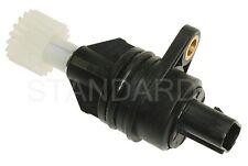 Standard SC194 NEW Speed Sensor CHEVROLET TRACKER *1999-2001*
