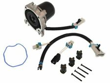 For Workhorse FasTrack FT1460 Secondary Air Injection Pump Dorman 72275VY