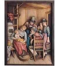 quadri in rilievo in vendita - Sculture   eBay