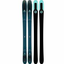 Salomon Downhill Skis for sale | eBay