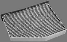 Denso Cabin Air Filter DCF052K Replaces 1K1819653A