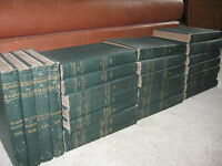 Honore De Balzac 24 volumes
