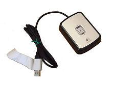 Logitech F-0590B USB Receiver                                                *7