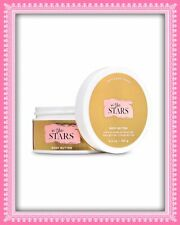 (1) Bath & Body Works IN THE STARS Body Butter 6.5oz/185g NEW