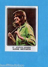 CAMPIONI dello SPORT 1973/74-Figurina n.37- MEYFARTH -ATLETICA LEGGERA-Rec