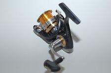 2010 Daiwa CERTATE2500R Spinning Reel 29032303