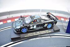 FLY CAR MODEL 1/32 SLOT CAR #88015 SALEEN S7R 24 H DAYTONA 2001 A-264