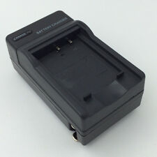 LI-80B L1-80B Battery Charger for OLYMPUS T-100 T-110 X-960 X-36 Digital Camera