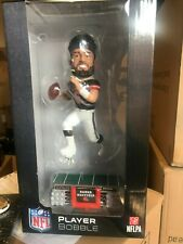 NEW LIGHTS Baker Mayfield Cleveland Browns Player Bobblehead 2019 VERSION