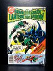 COMICS: DC: Green Lantern #108 (1978), 1st Replikon app/Mike Grell art - RARE
