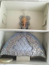 "BARBIE  "" MADAME DU BARBIE "" NRFB 1997 Bob Mackie"