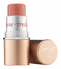 Jane Iredale InTouch Cream Blush Connection. Sealed Fresh