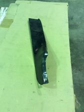 Nos 1940-1941 Ford Truck Air Deflector L/hand Radiator Shell To Core O1T-8299