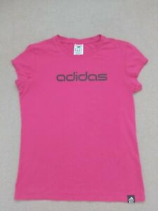 Adidas Tshirt Ladies