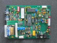 Varian E15000208 PCB Assy Motion Controller Board