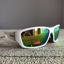Bolle Sunglasses 12375 Ibex