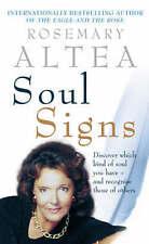 Soul segni da Rosemary Altea (libro in brossura, 2004)