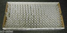 Perkin Elmer Liquid Scintillation Vials 0ve0331 200 Count Caps Not Included