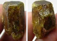 62.00ct Pakistan Rare Natural Rough Raw Bastnaesite Crystal Specimen 12.40g #5