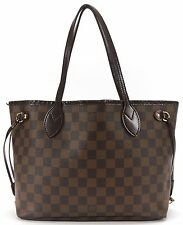louis vuitton bags and prices