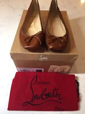 01dafd0ceb1 Christian Louboutin Women's US Size 9 for sale | eBay