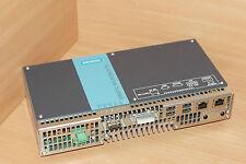 SIEMENS  6AG4040-0AG30-0QA0 Microbox PC 420  6AG4 040-0AG30-0QA0