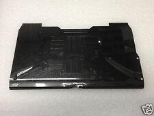 NEW Genuine DELL Latitude E6510 Lower Case Bottom Cover Panel Access  736M2
