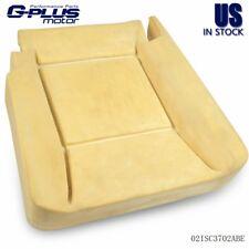 Dodge Ram 1500 2500 3500 4500 5500 Left Driver Side Seat Bottom Cushion new