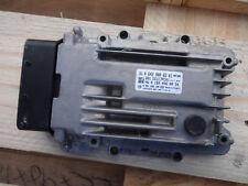 2013 MERCEDES BENZ ML 250 W166 EXHAUST GAS EMISSIONS ECU CONTROL MODULE GLE 350