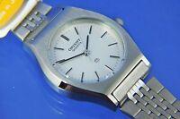 Vintage Orient Quartz Ladies Watch Cal 53530 Circa 1980s New Old Stock NOS