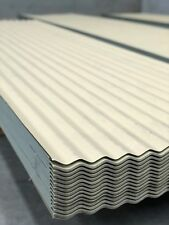 Corrugated Roofing & Fencing Sheet $8 a meter