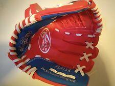 "Rawlings Players 9"" Youth Baseball or Softball Tee Ball Glove"