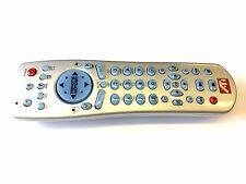 GENUINE ORIGINAL ATI B4SUR84A TV DVD WEB REMOTE CONTROL